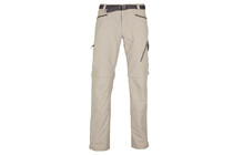 Salewa Men's Talut Dry 2in1 Pant juta